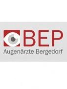 BEP Augenärzte Bergedorf