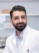 Dr. med. Murat Dagdelen