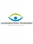 Augenzentrum Pforzheim, OP-Zentrum
