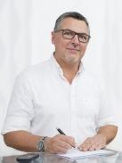 Martin Kottmann