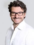 Herr Gerndt