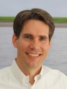 Dr. Helfenstein
