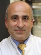 Dr. med. Hüseyin Senyurt
