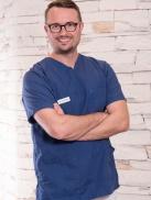 Dr. Dotzler