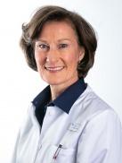 Dr. Frieling-Reuß