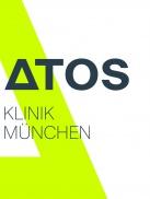 ATOS Klinik München