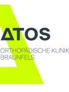 ATOS Orthopädische Klinik