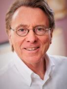Dr. Rosenstein