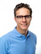 Dr. Richter