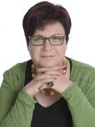 Frau Meier