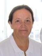 Dr. Dr. Gehrke