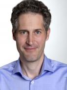 Dr. med. Malte Thormählen