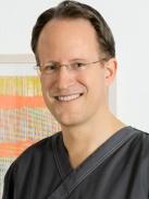 Dr. Kurth