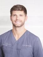 Dr. Weickum