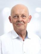 Dr. Küper