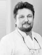 Dr. Hagenlocher