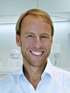 Dr. Tschauder