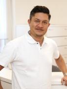 Dr. Thongbhoubesra