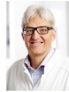 Prof. Dr. Hengge