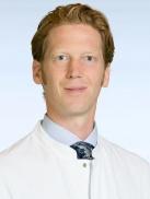 Dr. med. Christian Bach