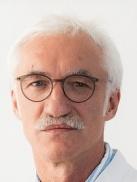 Dr. Olivieri
