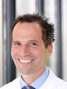 Prof. Dr. med. Michael Becker