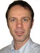 Herr Holjewilken