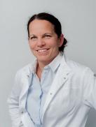 Dr. Wagner-Czekalla
