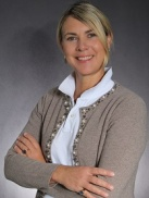 Dr. Heussner