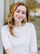 Dr. med. Evi Kigitsidou - Privatpraxis