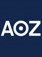 AOZ Augen-OP Zentrum + Praxis