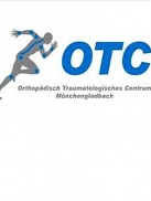 OTC MG Orthopädisch-, Traumatologisches-Centrum
