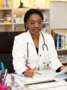 Dr. Nzimegne