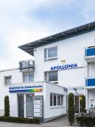 APOLLONIA, Praxisklinik für
