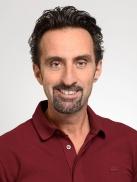 Dr. Wingendorf