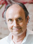 Dr. med. Peter Konrad Sigg