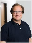 Dr. Hinrichsen
