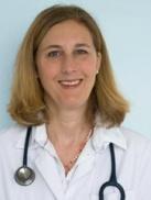 Dr. med. Astrid Schrader
