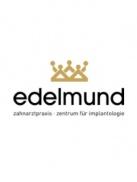 edelmund - Zahnärzte und ZMVZ