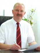 Dr. med. Heiner Stuckenborg
