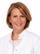 Dr. Zindel