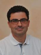 Dr. Petroktistis