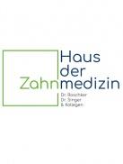 Haus der Zahnmedizin, Dr.