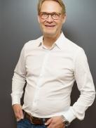 Dr. Schäfer