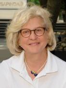 Dr. med. Cristina Schurwanz