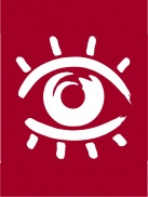 Augenklinik Kempten | Laserzentrum