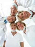 Gemeinschaftspraxis für Zahnmedizin Kieferorthopädie