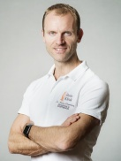 Dr. med. Markus Klingenberg