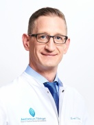 Dr. med. Philipp Paul Braun