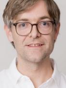 Dr. med. Philipp Meyborg